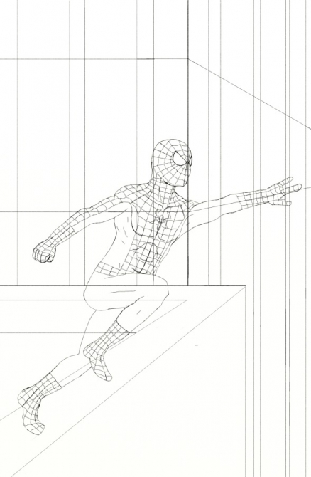 spider-man-jumping-off-a-building-wip013_web4