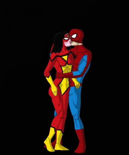 spider-woman-kissing-spider-man-wip015-color3-pn_web4