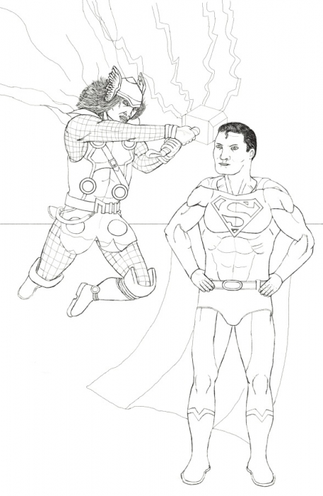 thor-attacks-superman-wip023_web4