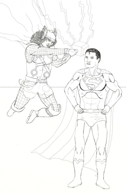 thor-attacs-superman-wip029_web4