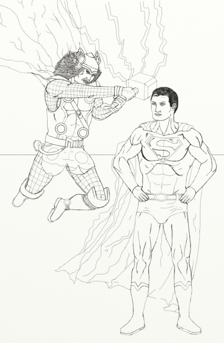 thor-attacs-superman-wip039_web4