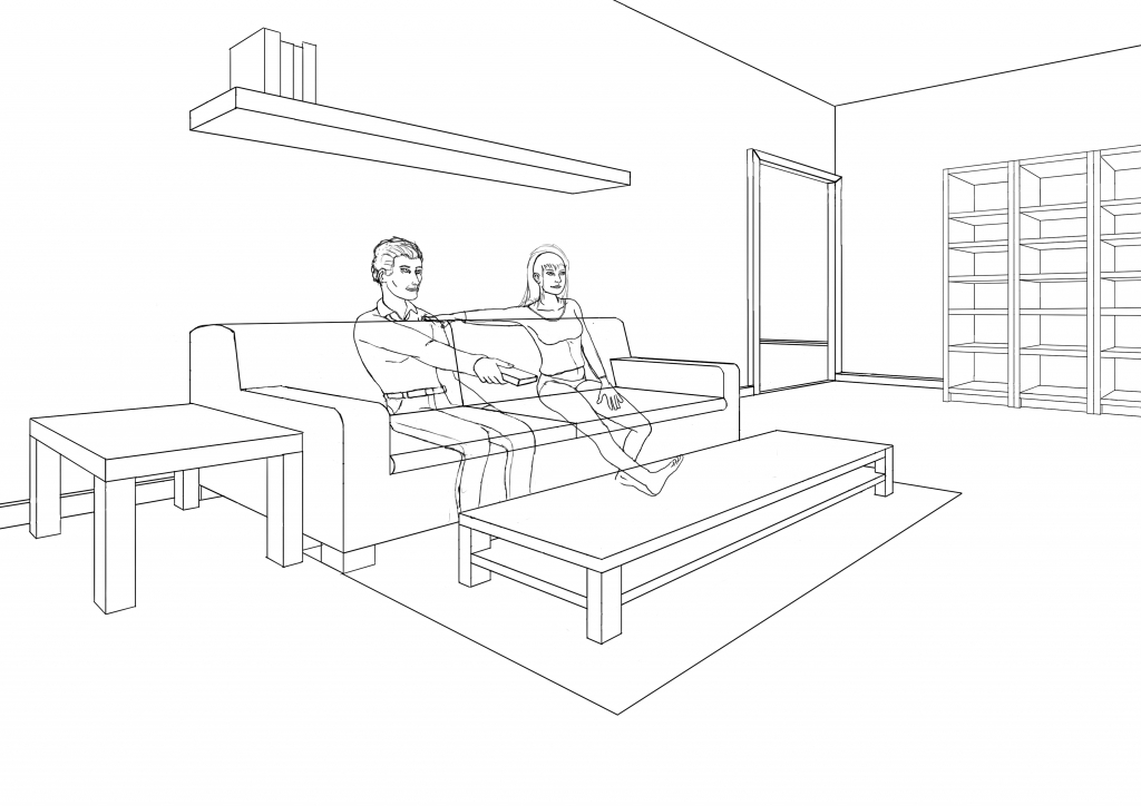 tv-time-wip006