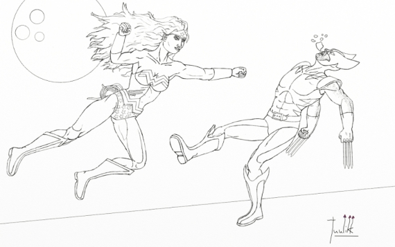 wonder-woman-vs-wolverine-wip023small