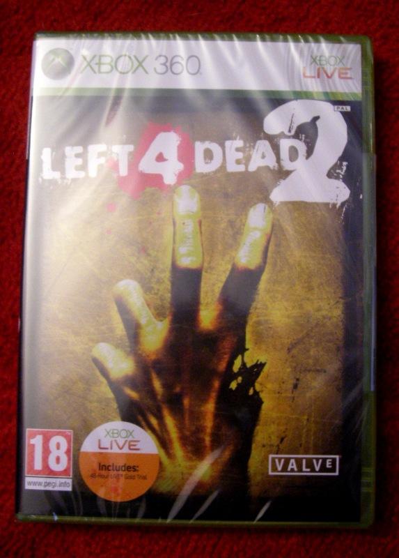 left-4-dead-2-01_web3