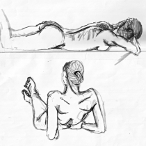 life-drawing-01_web3
