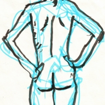 life-drawing-02_web3