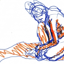 life-drawing-03_web3