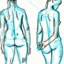 life-drawing-04_web3