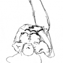 life-drawing-05_web3