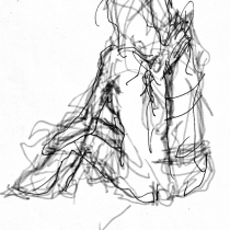 life-drawing-07_web3