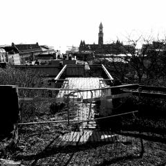 Forbidden Peace - Helsingborg