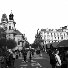 Prague 05
