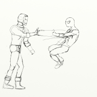 iron-man-vs-spider-man-wip001