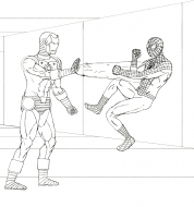 iron-man-vs-spider-man-wip018